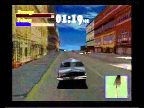 PlayStation-Driver-PAL - Underc-14.21