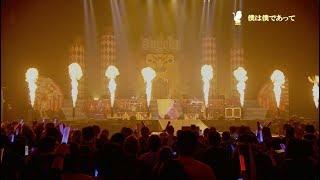 【ライブBlu-ray&DVD】 angelaのミュージック・ワンダー☆特大サーカスin日本武道館~僕等は目指したShangri-La~ angelaが誇る2大LIVEである、自身初とな...