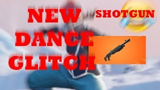 New Dancing Fortnite (dance bug)-Fortnite Battle Royale