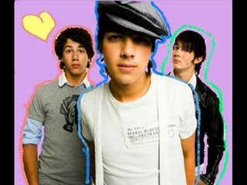 Year 3000  Jonas Brothers Remixx