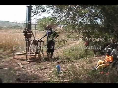 Africa Report 0002