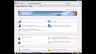 Настройка Категорий  cms DataLife Engine(DLE) | Видео урок 1.3