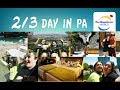 Vlog 2/3   PortAventura + Hotel Caribe + Express Premium Gold