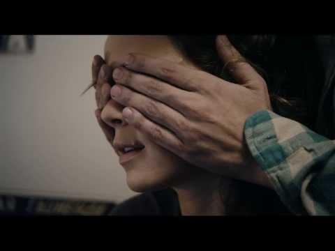 Trailer do filme O Rio nos Pertence