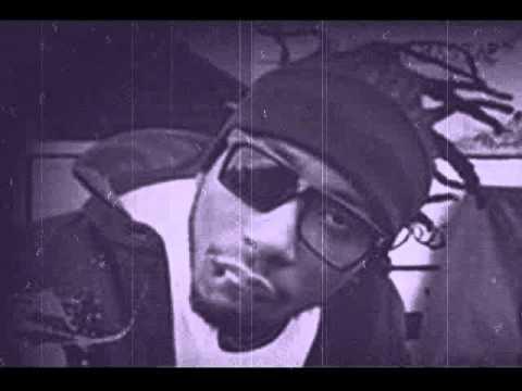 Ol' Dirty Bastard - Snakes (instrumental) [morawa1987 Edit]