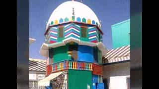 Lal sain,s new bhajan Mol Anmol aa jete Lal jo dowar aa sung by Narodha malni