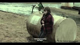 HVALFJÖRÐUR - 21. Film Festival della Lessinia