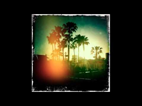 Music video Louis La Roche - Los Angeles