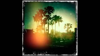 Play los Angeles (Original Mix)