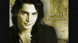 Murat Basaran Canin Sagolsun yeni Albüm Tanitimi 2008