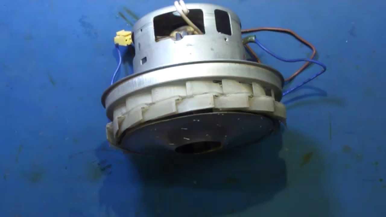 Двигатель для пылесосов samsung, lg, daewoo, electrolux, 1600w артикул 405344. 1 850 р. 1 755 р. Оптовая цена. Всего в наличии: 2 шт в магазине на.