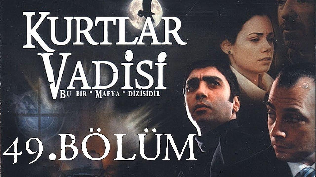 Download Kurtlar Vadisi - 49.Bölüm Full HD