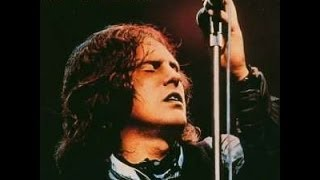 FRANKIE MILLER -  FULL HOUSE (FULL ALBUM)