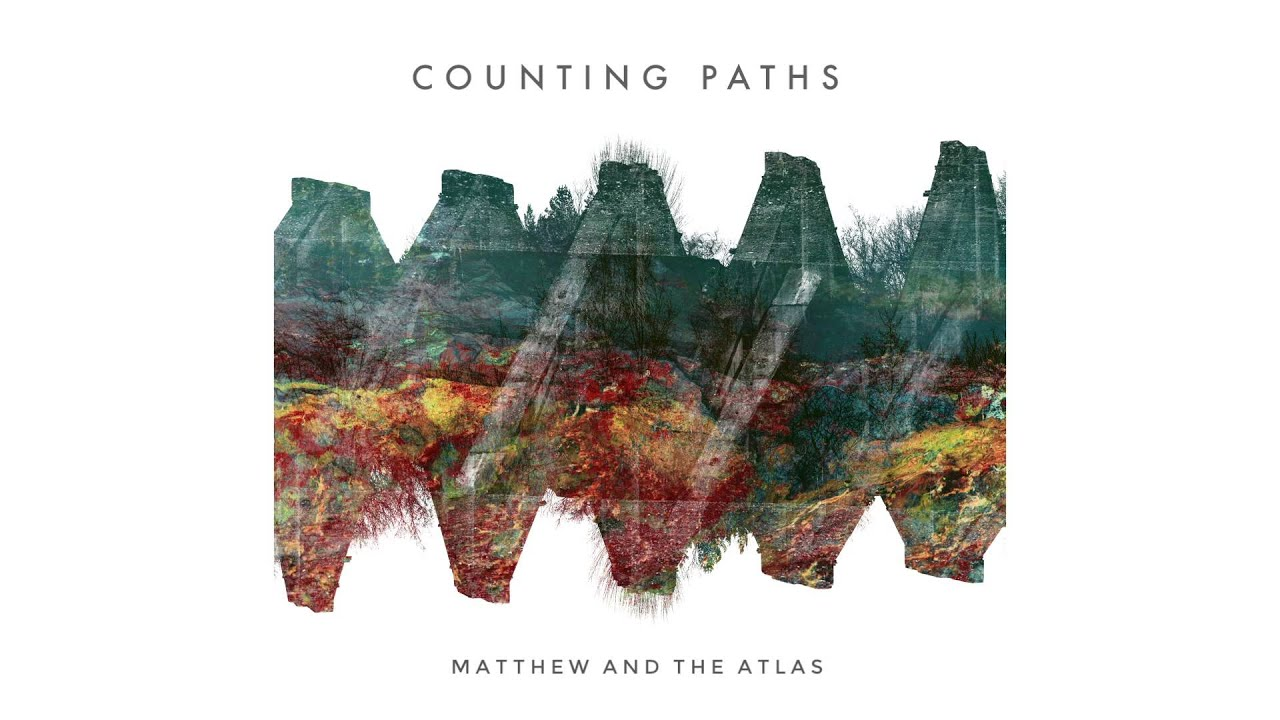 matthew-and-the-atlas-counting-paths-matthew-and-the-atlas