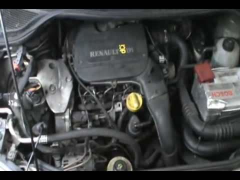 renault 1 9dci 102hp power box installation guide chip tuning with rh youtube com renault laguna 2 grandtour 1.9 dci manual renault laguna 2 grandtour 1.9 dci manual