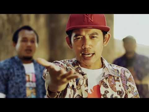 jhf ( Jogja HipHop Foundation )  ft Soimah & Akala - when the culture rhyming noise