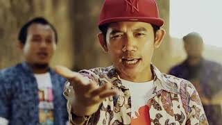 Download Lagu jhf ( Jogja HipHop Foundation )  ft Soimah & Akala - when the culture rhyming noise mp3