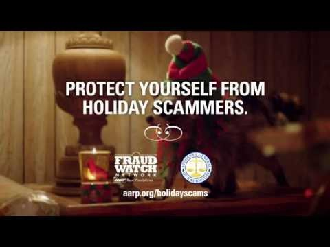 holiday-scammers---the-fraud-watch-network