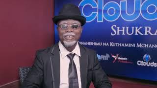 Pacha Wake Rais Magufuli Kutoka Mufindi Apata Shavu Clouds Media Live