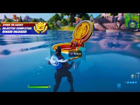 7 HIDDEN Rewards in Doomsday Event!
