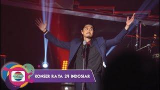 Download DAN.. SHEILA ON 7 Kembali Bersinar - KONSER RAYA 24 THN INDOSIAR