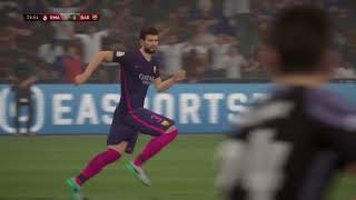 Video FIFA 17_20171011154756 download MP3, 3GP, MP4, WEBM, AVI, FLV Juni 2018