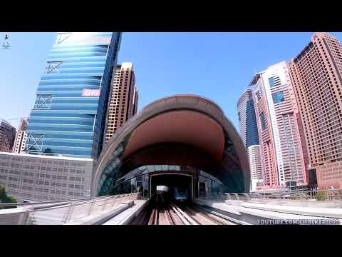 Карантин COVID-19,15 июля 2020,ОАЭ,Дубаи - и снова поменяли правила для въезжающих в Дубаи туристов