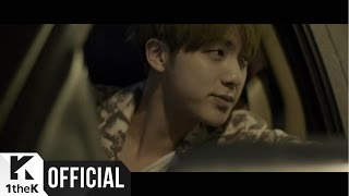 Download Video [MV] BTS(방탄소년단) _ Run MP3 3GP MP4
