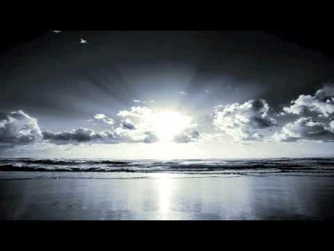 Клип Andru donalds - And I Feel