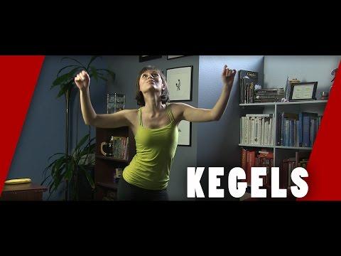 Kegels