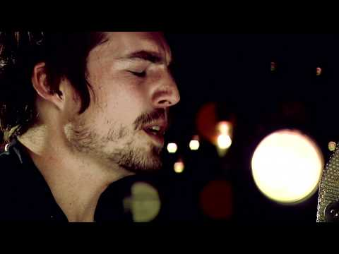 Augustana - Steal Your Heart (Live Acoustic Music Video) HD