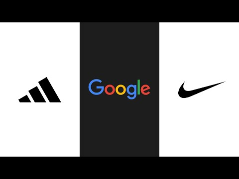 After Effects Tutorial: Logo Animations