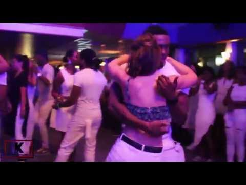 Look Sexy for The Kizomba Channel Game from YouTube · Duration:  1 minutes 48 seconds