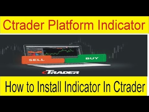 how-to-install-indicator-in-ctrader-forex-trading-platform-|-taniforex-in-urdu-and-hindi