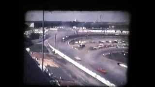1975 Falls City 200