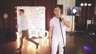Песня подруге на свадьбу рэп