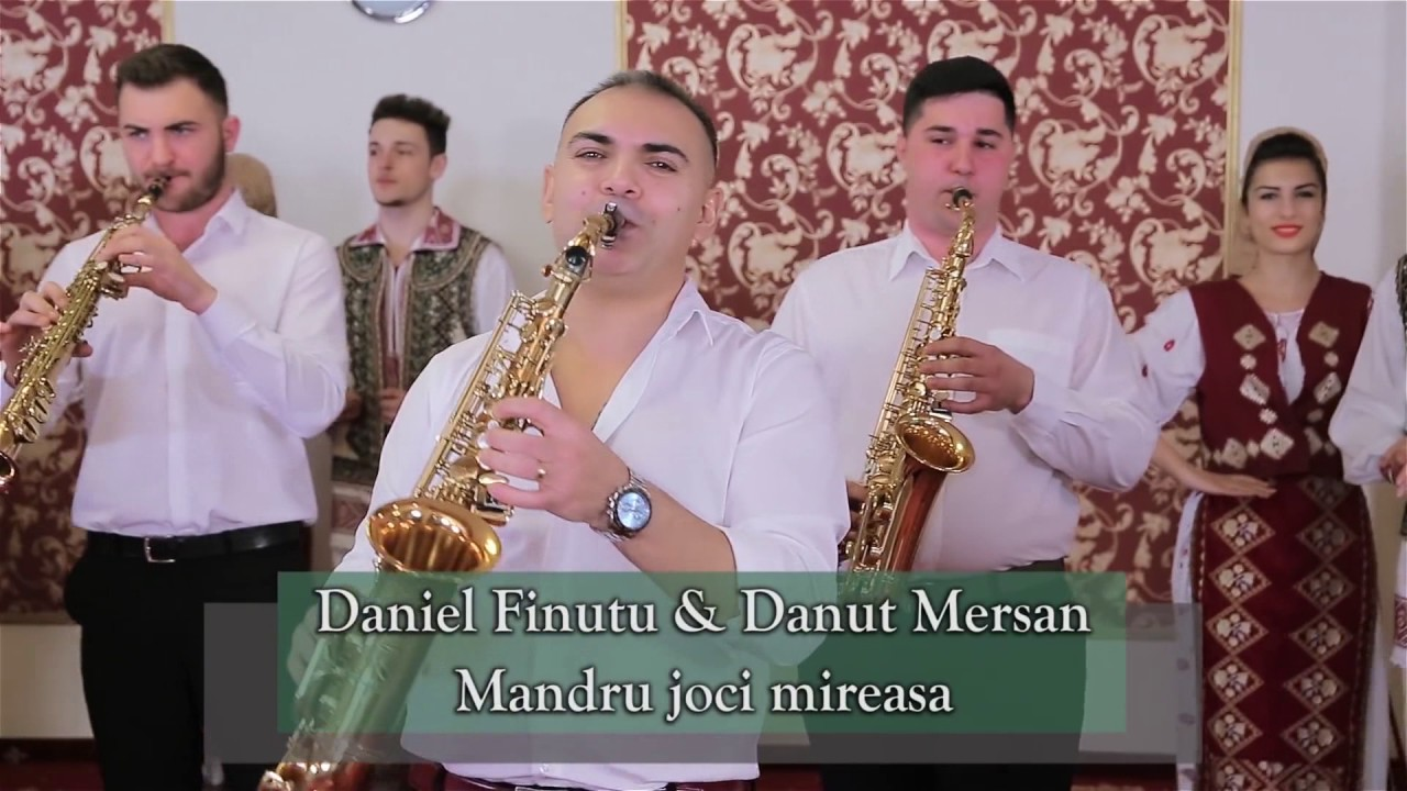 Super Petrecere Banateana Colaj 2017 Youtube