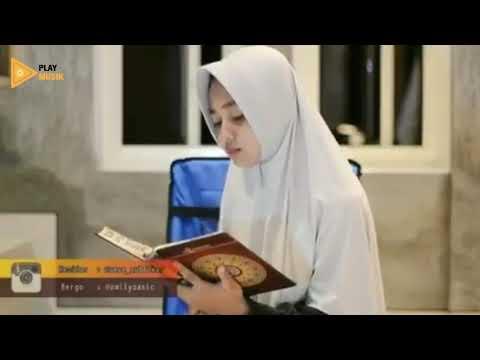 Download Lagu Tilawah merdu Jaman Now Arrahman Veve Zulfikar