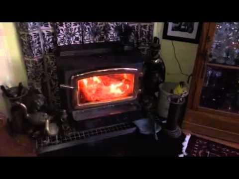 regency-hearth-heater-wood-burning-stove