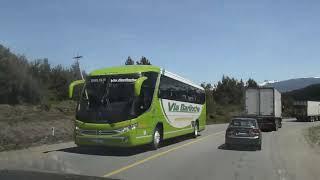 Route 40 Part 2
