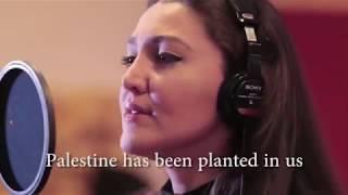 [2.36 MB] Arabic Sad Song palestine