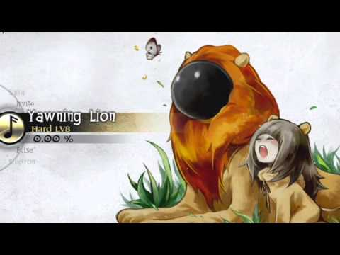 [Deemo-OST] Yawning Lion
