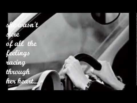 CALL ME(Dennis de Young) with lyrics