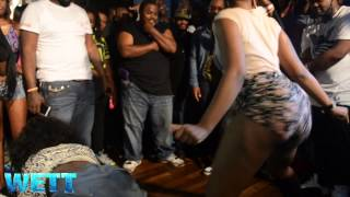 (HD) THE OFFICIAL  ORANGE CRUSH 2K14 FOOTAGE!!!!!(((CERTIFIED)))