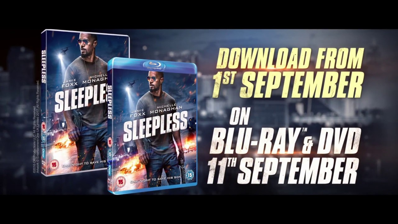 Sleepless night full m0vie direct download free with high quality.