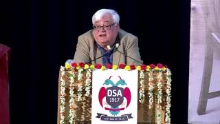 DAVID WASHBROOK   The Princely States and the Making of Indian Modernity
