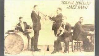 Original Dixieland Jass Band (ODJB) was founded in New Orleans in 1...