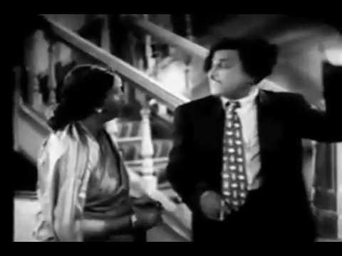 Mr Radha Marriage Funny Movements 30sec WhatsApp