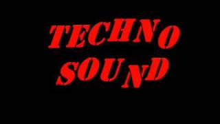 TECHNO SOUND - JANOMIX