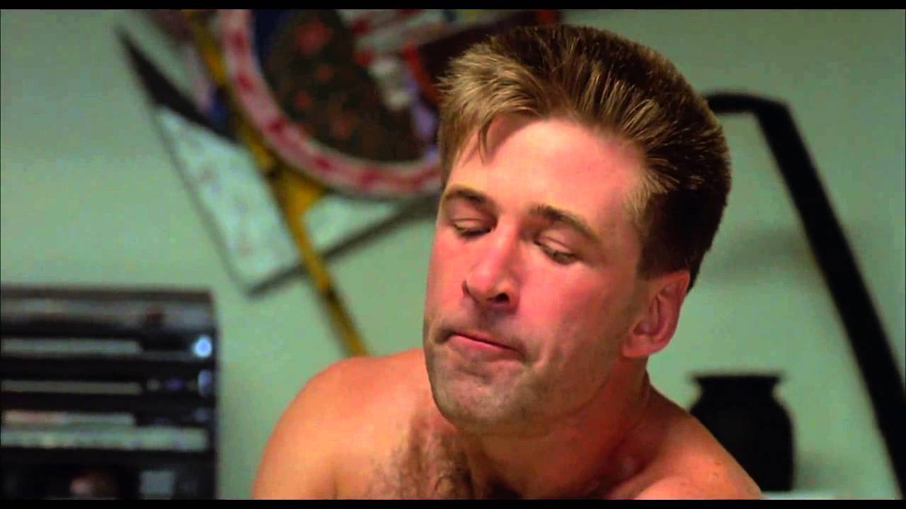 All alec baldwin nudo site, with